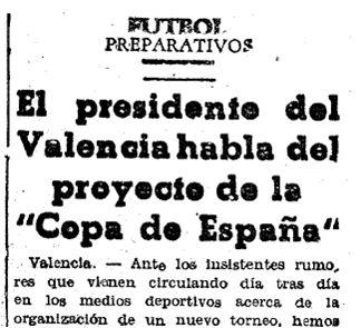 MUNDO DEPORTIVO 28.05.1937