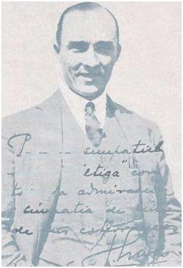 JoseLagoMillan01