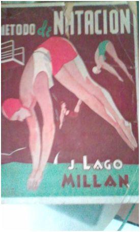 JoseLagoMillan03