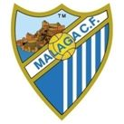 MalagaCF02