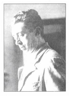 Perico Birichinaga. Terrachet, Enrique: El Euzkadi, 1937-39 (Apéndice 2 a la historia del Athletic de Bilbao). Bilbao, La Gran Enciclopedia Vasca, 1976.)