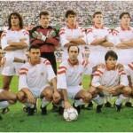 SevillaFC01