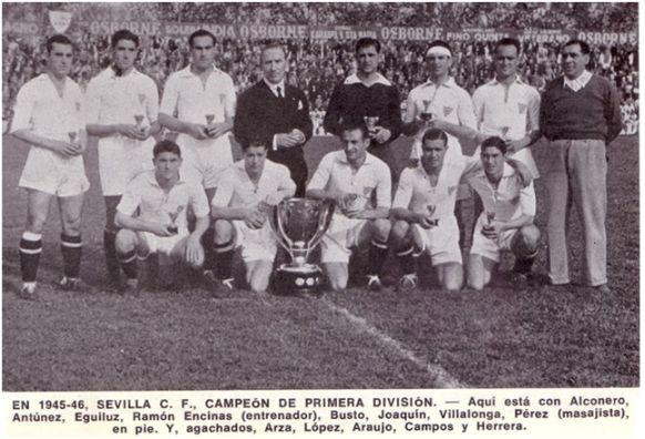 SevillaFC19