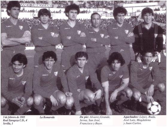 SevillaFC48