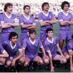 Once titular Castilla final de Copa 79/80. Fuente: https://as.com/futbol/2017/05/26/primera/1495764476_799556.html