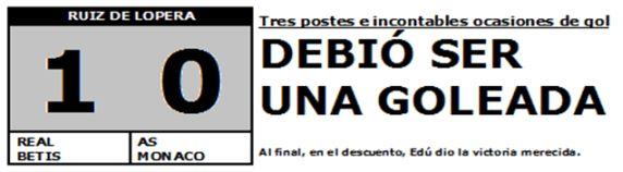 LILigaDeCampeones103