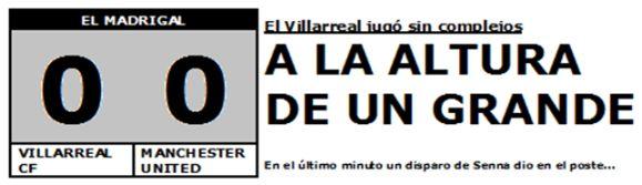 LILigaDeCampeones106