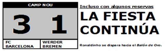 LILigaDeCampeones121