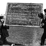 CampeonatosInterrumpidos01