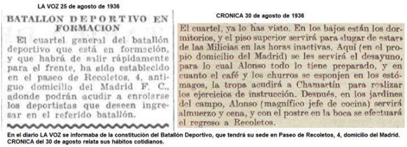 JuanJoseVallejo07