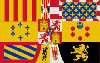 320px-estandarte_real_de_espana_casa_de_borbon_1761-1931svg11
