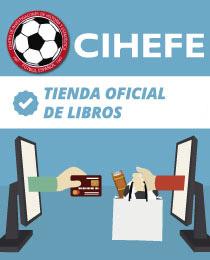Tienda oficial de CIHEFE