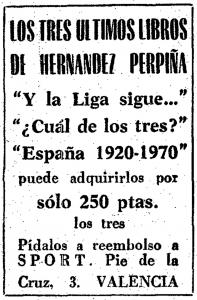 Perpiñá1973