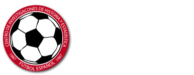 CIHEFE