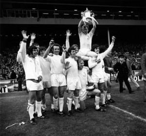 Leeds 1972