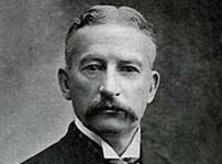 Kenyon-Slaney, William