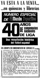 emd-40-anos-liga-1968