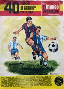 emd-40-anos-liga-1968-2-1