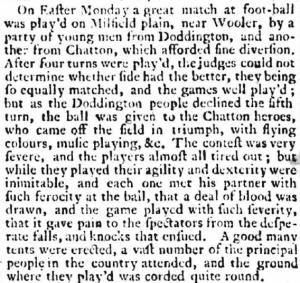 1767050202 Newcastle Chronicle