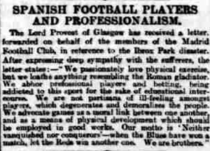 1902042903 Newcastle Evening Chronicle