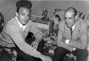 Felix Martialay_1958_Di Stéfano_1
