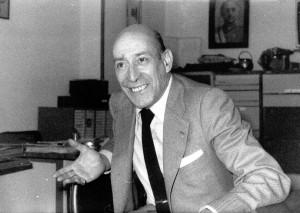 Felix Martialay_1984