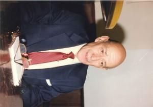 Felix Martialay_1994