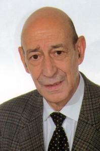 Felix Martialay_2003